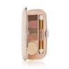 jane iredale™ Eye Shadow Kits - Naturally Glam