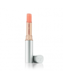jane iredale™ Just Kissed Lip and Cheek Stain