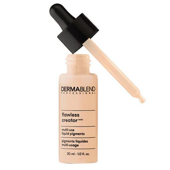 Dermablend Professional Flawless Creator™ Lightweight Foundation